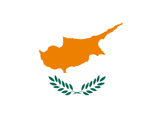 LCL service to Cyprus
